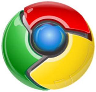 logo_google_chrome