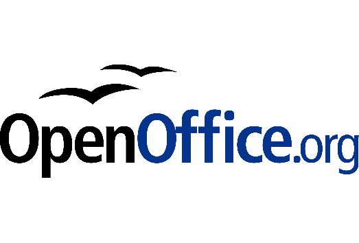 telecharger_openoffice_a6dom
